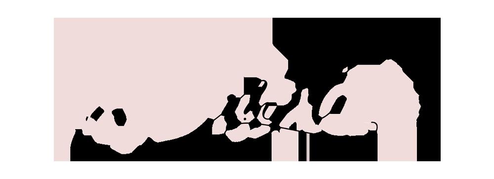 logo mjdolado principal shop