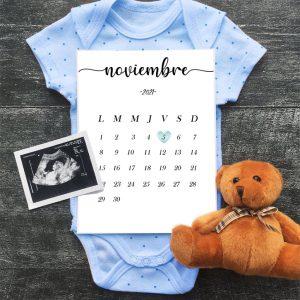 anuncio embarazo mjdolado 1